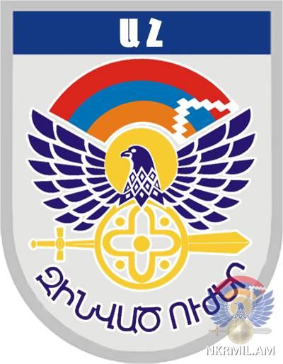 АО Арцаха: Баку сорвал процесс эвакуации тел азербайджанских диверсантов из нейтральной зоны